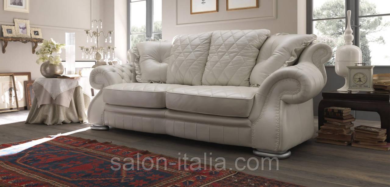 Диван KIARA від New Trend Concepts (Italia)