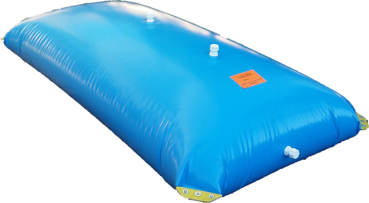 Емкость для питьевой воды Гидробак 2000 л