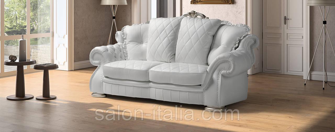 Диван LANGLEY від New Trend Concepts (Italia)