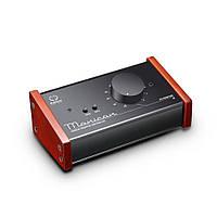 Пассивный контроллер для мониторов Palmer PMONICON, фото 1