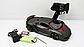 Машина на радиоуправлении Lamborghini Sesto Elemento HQ200138 Черная, фото 5