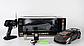 Машина на радиоуправлении Lamborghini Sesto Elemento HQ200138 Черная, фото 6