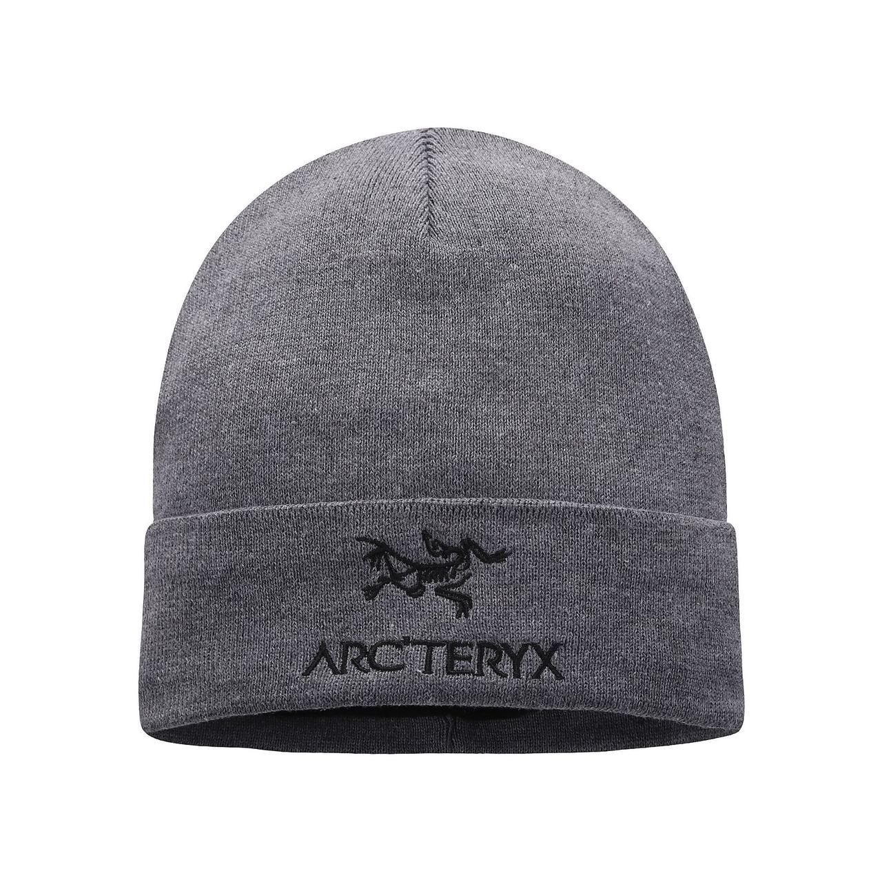 Шапка Arc'teryx для взрослых и подростков шапки арктерикс