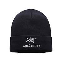 Шапка Arc'teryx для взрослых и подростков шапки арктерикс, фото 1