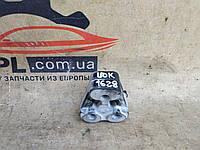 Smart Fortwo 451 07-14 кронштейн крепления глушителя  A4514920044