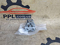 Smart Fortwo 451 07- кронштейн крепление глушителя A4514920044