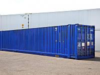 Морские контейнеры 45 фут