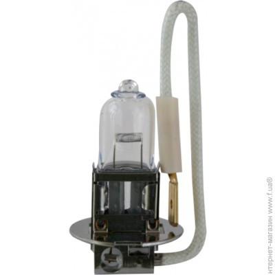Лампа Osram 64153 H3 12v100w PKY22s
