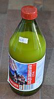 Смывка старой краски СП-6 Химрезерв, 1 л