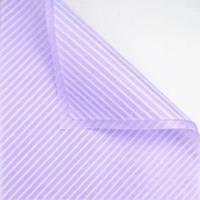 """Фетр  ламинированный для цветов 60х60 см.(20 шт.) """"Диагональ фиолетовая"""""""