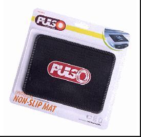 Килимок (антиковз.) PULSO NS-2082A=F 162x126мм