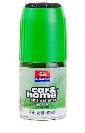 Dr. Marcus Pump Spray Pine освіжувач повітря