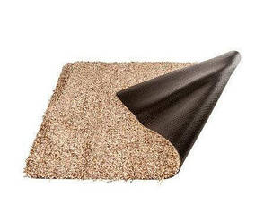 Коврик впитывающий Clean Step Mat, фото 2