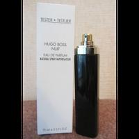 Hugo Boss Boss Nuit Pour Femme edp 75 ml w ТЕСТЕР