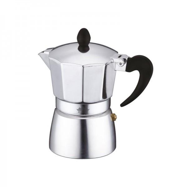 Гейзерный кофейник Peterhoff PH-12530-9