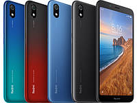 "Телефон Xiaomi Redmi 7A 2/32 Gb 5.45"" (1440x720) / Snapdragon 439 / 12Мп / 4000мАч /, фото 1"