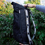 Рюкзак Puma, фото 3