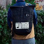 Рюкзак Puma, фото 6