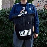 Рюкзак Puma, фото 7