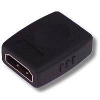 Переходник HDMI connector,180 Atcom (3803)