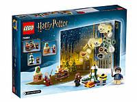 Детский конструктор LEGO Harry Potter 75964