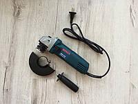✔️ Болгарка Bosch/Бош GWS 8-125 ( 850 Вт, 125 мм )