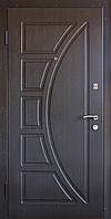 """Входные стальные двери """"Портала"""" (серия Стандарт) ― модель Сфера, фото 1"""