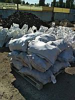 Торфобрикет высококачественный палета 1000 кг (Чернигов)