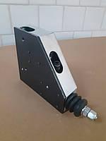 """Гидравлический ограничительный клапан с разомкнутым контуром (Limit Control Valve - Open Loop) 3/4"""", фото 1"""