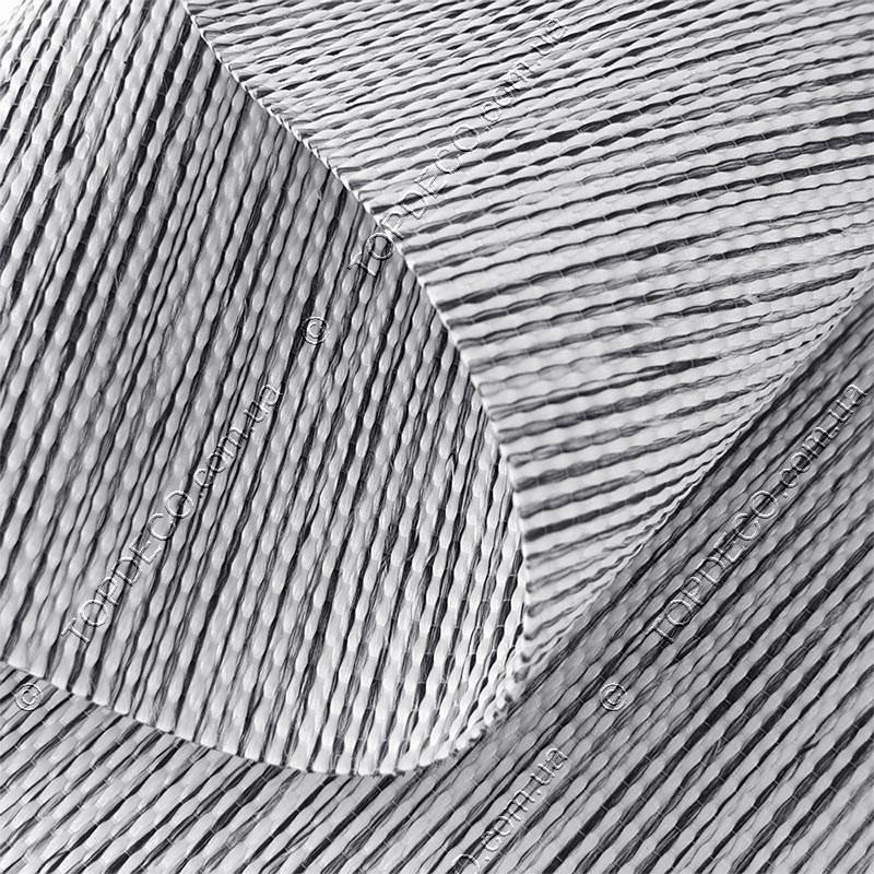 Рулонні штори Аруба зебра