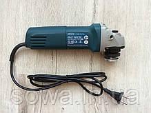✔️ Болгарка Bosch GWS 8-125 ( 850 Вт ), фото 3