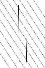 Массивное карповое удилище Carp Zoom Fanatic Plus carp rod, фото 3