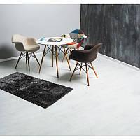 Деревянный стол Soho 90 85835, цвет - белый