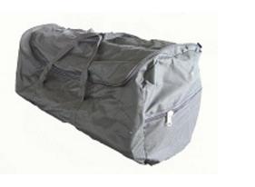 Новая сумка для лодки (Украина)