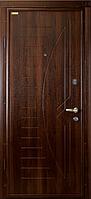 """Входная стальная дверь """"Портала"""" (серия Стандарт) ― модель Вегас, фото 1"""