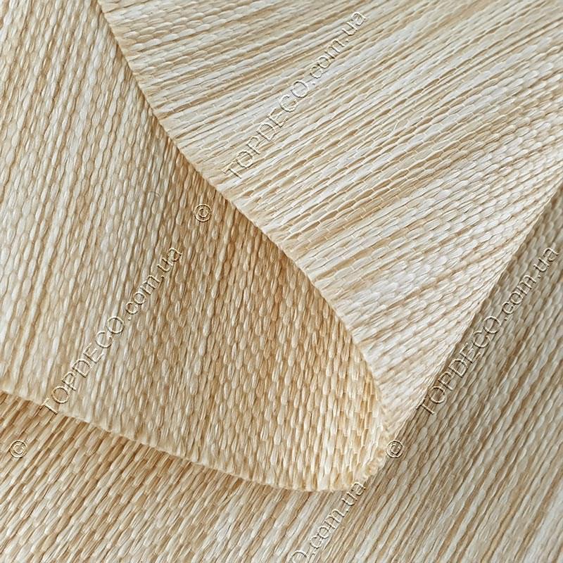 Рулонные шторы Аруба ясень