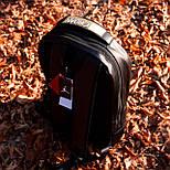 Рюкзак Jordan Backpack, фото 3