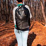 Рюкзак Jordan Backpack, фото 8