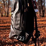 Рюкзак Jordan Backpack, фото 7