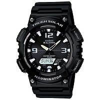 Оригинальные Часы Casio AQ-S810W-1BVEF