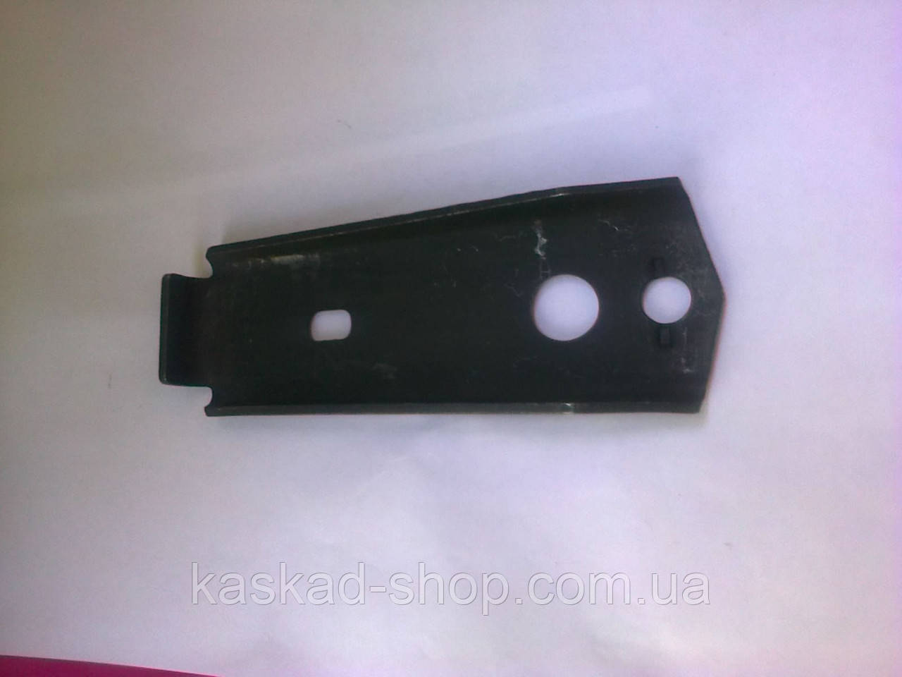 Лапка муфты сцепления UN 053  55011106.