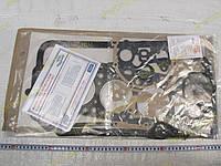Набор прокладок двигателя полный Москвич (М-412, 2140,1500), фото 1