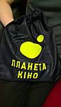 Рюкзаки с логотипом, спортивные сумки, фото 3