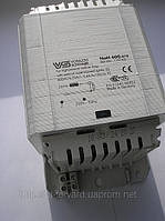 Балласт Vossloh-Schwabe NaHj 600Вт для ламп ДнаТ (Германия), фото 1