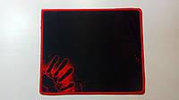 Игровая поверхность Bloody (250x210x3mm) (РЕПЛИКА) (Коврик для мышки игровой, SPEED), фото 1
