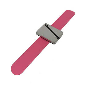 Магнитный браслет для невидимок и шпилек SPL 21129, цвет в ассортименте