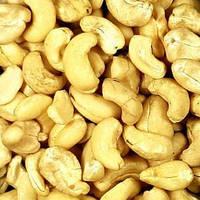 Кеш'ю сирий 100 грам