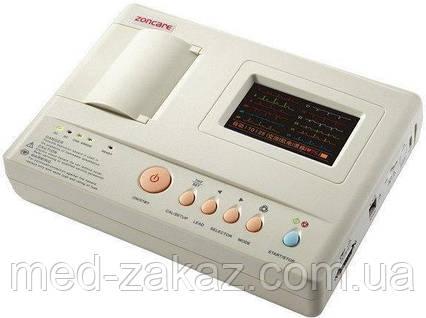 Электрокардиограф Heaco ECG1203