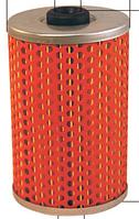 Топливный фильтр   UN   053