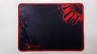 Игровая поверхность Bloody (320x235x3mm) (РЕПЛИКА) (Коврик для мышки игровой, SPEED)